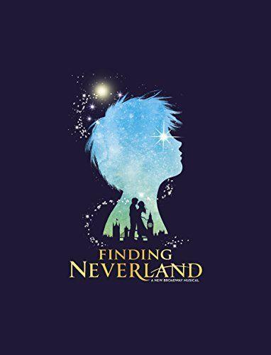 Finding Neverland ~ Soundtrack via https://www.bittopper.com/item/finding-neverland-soundtrack-release-date-july-17-2015/