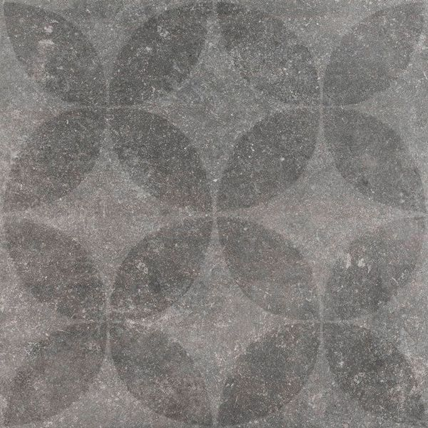 vtwonen outside tiles