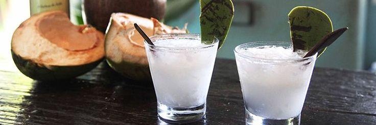 Drinks Fáceis de Fazer e Baratos. Conheça 05 Receitas para Surpreender  os Seus Convidados Sem Perder Muito Tempo e Sem Gastar Muito. http://receitasde.blog.br/05-drinks-faceis-de-fazer-e-baratos-para-a-sua-festa