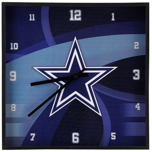 dallas cowboys home decor. dallas cowboys sports game removable