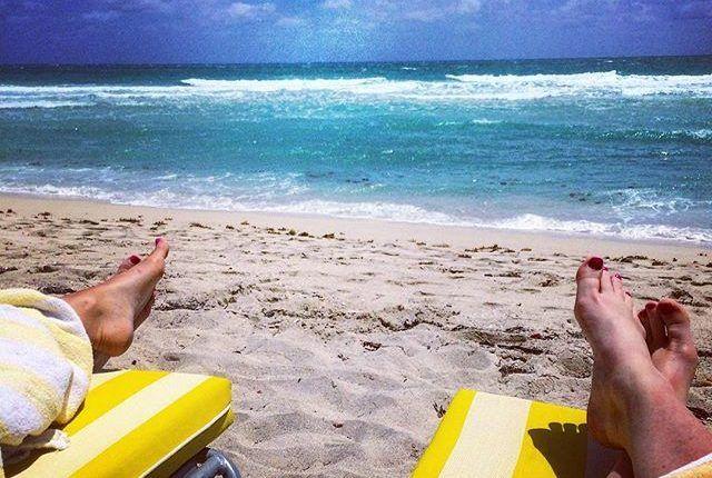 http://jamaicaoceanviewvilla.com/jamaica-vacation-deals/