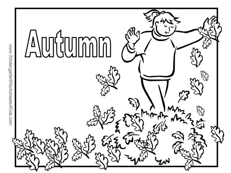 Worksheet. 218 best Coloriage AUTOMNE images on Pinterest  Fall coloring