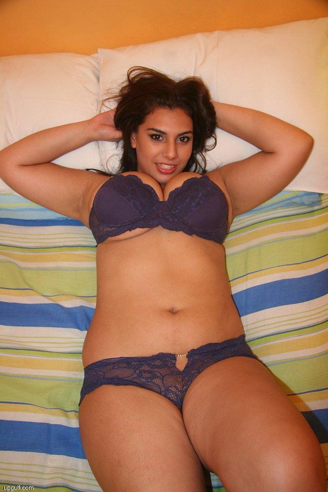 Free indian interracial sex video