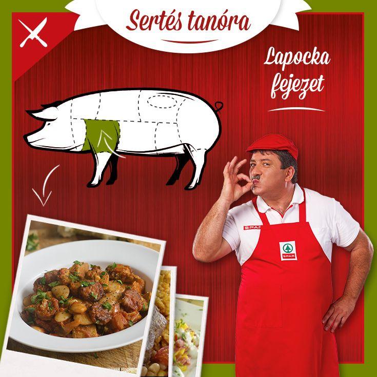 A lapockából készült pörkölt igazi kulináris élmény, a magyar konyha egyik büszkesége.