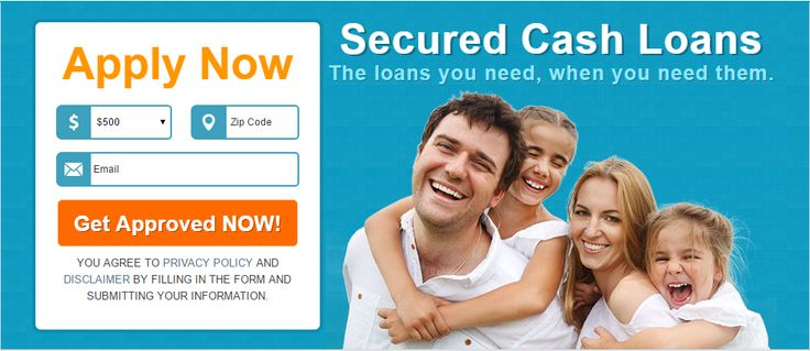 Best personal loans for poor credit image 2