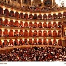 Teatro dell'Opera di Roma Lo Schiaccianoci