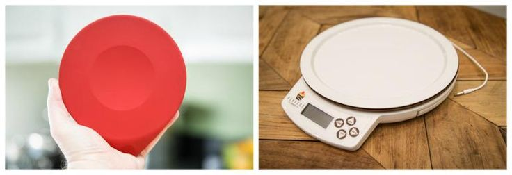 Meet the Adaptics Drop, a $100 iPad-integrated kitchen scale that debuted at San Francisco's Launch Festival earlier in 2014. The Drop scale and related iOS app rely on Bluetooth 4.0 to make baking an interactive smart home activity.