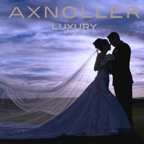 Axnoller - Wedding venues in Dorset