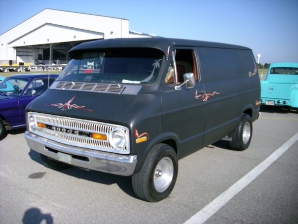 Dodge A100 For Sale Craigslist >> Pin by Doug Cannon on CARS - TRUCKS & BIKES | Pinterest