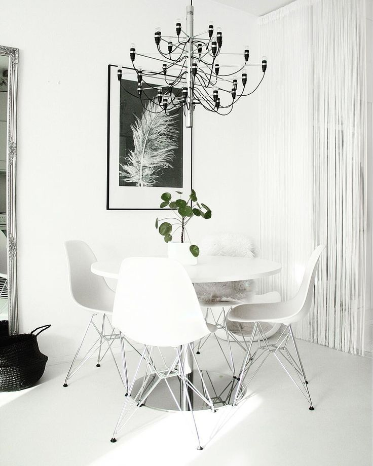 37 best Dining Room images on Pinterest Dinner parties, Dining