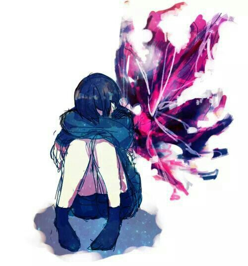 25+ Best Ideas About Tokyo Ghoul Hd On Pinterest
