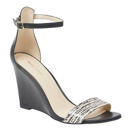 Resida   Nine West Australia   Designer Shoes   Latest trends   Heels   Boots   Handbags   Accessories