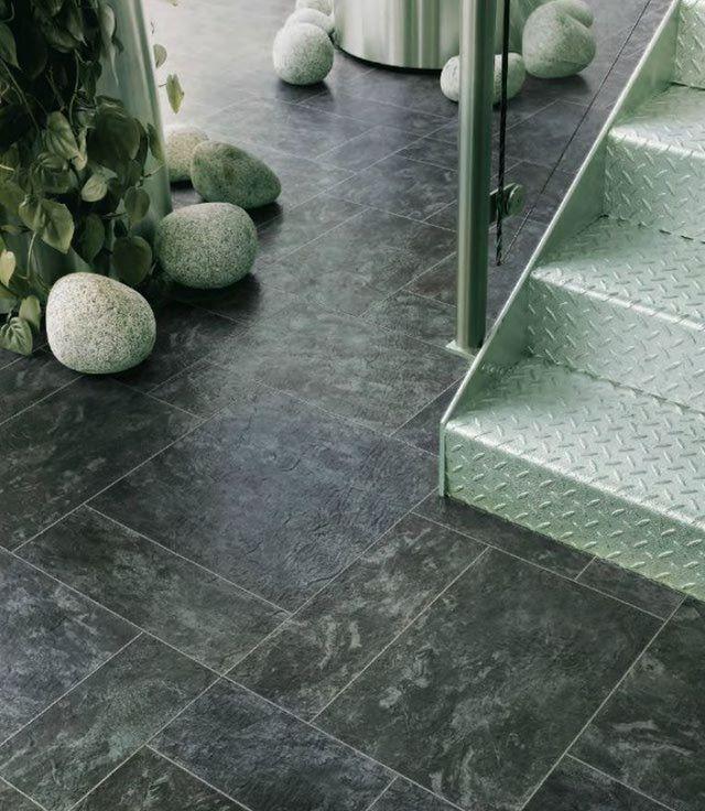 Best 25+ Basement Flooring Options Ideas On Pinterest