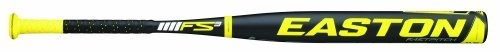 """Easton Fp13S2 Fs3 1-Pc Composite-11.5 Fastpitch Softball Bat (30-Inch, 18.5-Ounce) by Easton. $199.95. IMX Composite barrel optimizes the sweet spot for maximum performance. Ultra-thin 29/32"""" SIC black carbon handle with performance diamond grip. Evenly-Balanced design for lighter swing weight and faster swing speed. Single System Technology for increased bat control and balance. 98 MPH performance; complies with all current Bat Performance Standards - ASA, USSSA, NSA, ISA, S..."""