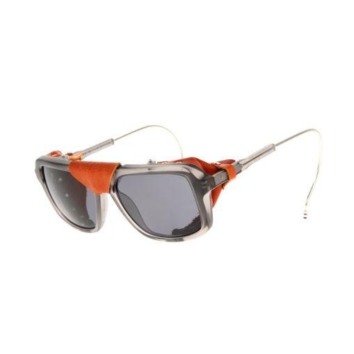 Thom Browne Sunglasses « fashionizers.com