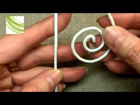 Букеты из конфет. Эксперимент Чем заменить тейп-ленту - YouTube