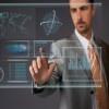 3 tendencias a seguir en el ecosistema digital. http://www.vuelodigital.com/2013/02/11/3-tendencias-a-seguir-en-el-ecosistema-digital/#
