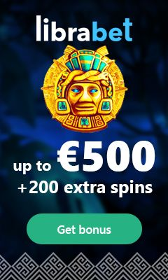 Free spin casino 2019