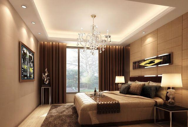 26 Paar Schlafzimmerbilder In Braun Gehalten Innenarchitektur Schlafzimmer Schlafzimmer Design Schlafzimmer Einrichten