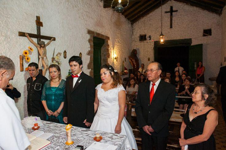 Fotografo de bodas en Mendoza Boda de Emilse y Martin 9 Boda de Emilse y Martin