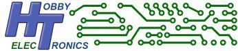 SSH to Raspberry Pi