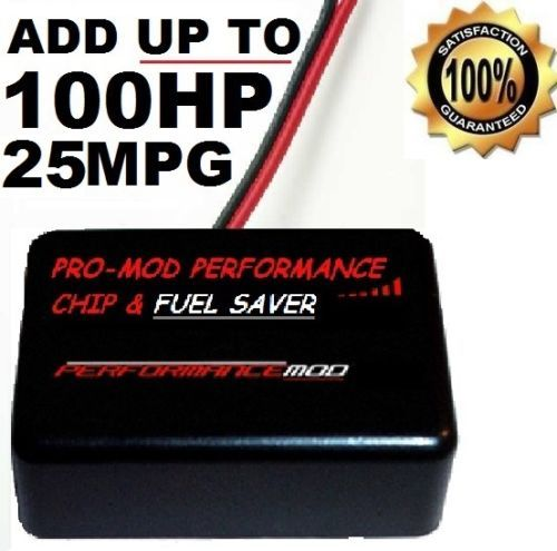 NEW-PERFORMANCE-RESISTANCE-CHIP-SAVE-FUEL-GAS-LEXUS-VEHICLES-ALL-MODELS