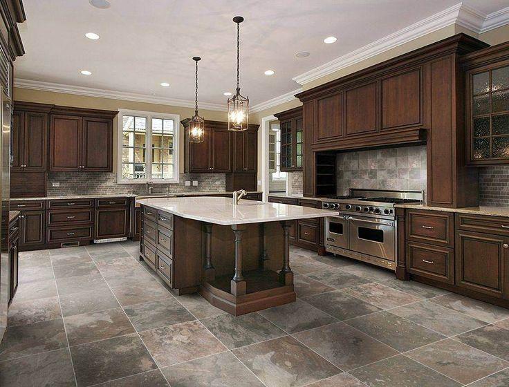 kitchen craft java collection modern kitchen