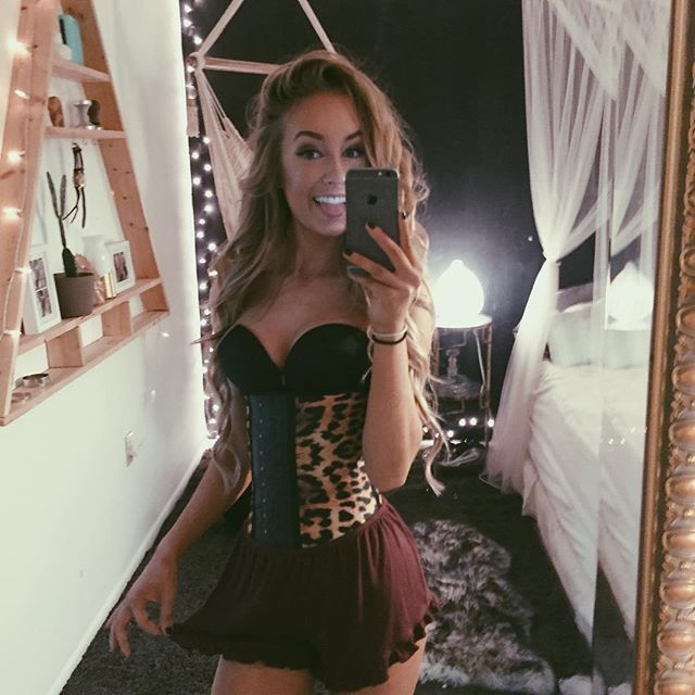 88 Best Images About Aspen Mansfield On Pinterest Her