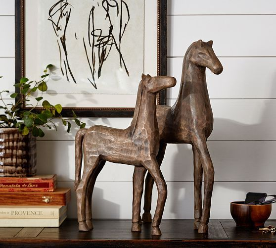 260 best Gifts for the Horse Lover images on Pinterest | Horse ...