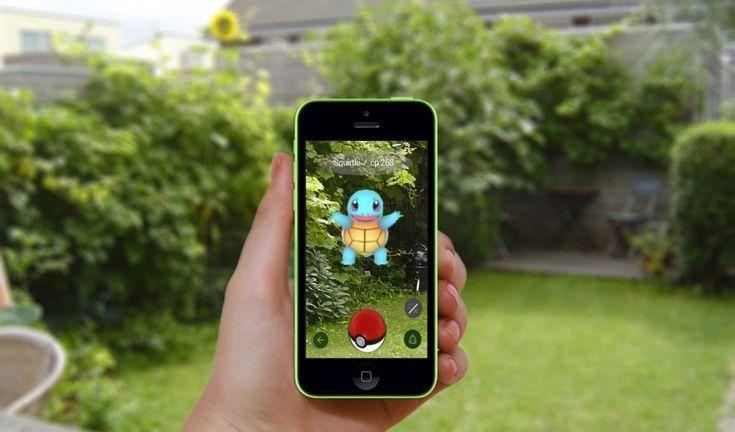 Pokémon GO is dé internetsensatie van zomer 2016. Jongeren struinen stad en land af, op zoek naar digitale wezentjes die alleen met de juiste app op een smartphone zichtbaar worden. Daarbij gaan zij geen obstakel uit de weg om hun doel te bereiken. Er zijn al Pokémon-spelers gespot op de snelweg en ook diverse openbare gebouwen en cafés hebben een Pokémon-stop afgekondigd.