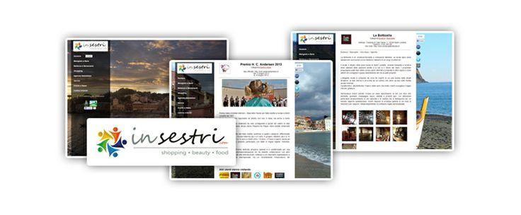 http://studio.webluk.it/insestri-sestri-levante/