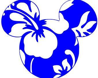 162 Best Cricut Disney Downloads Images On Pinterest