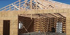 Sheds Builders - Custom Sheds, Storage Sheds