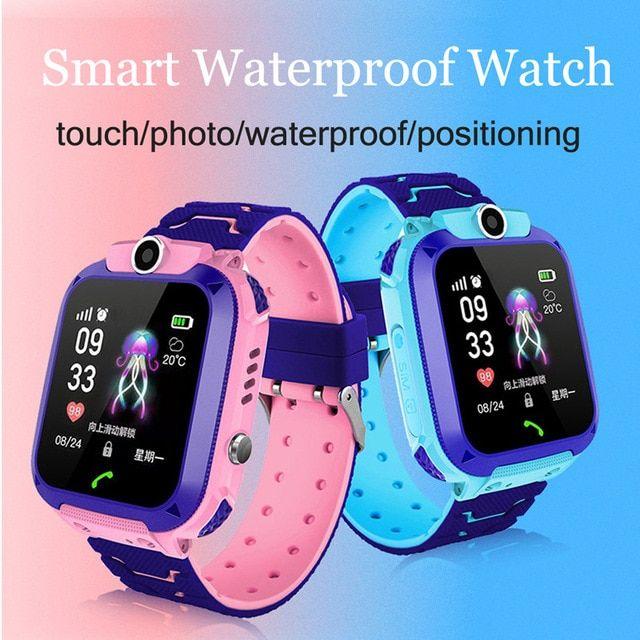 images?q=tbn:ANd9GcQh_l3eQ5xwiPy07kGEXjmjgmBKBRB7H2mRxCGhv1tFWg5c_mWT Smart Watch Kid