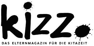 kizz. Das Elternmagazin für die Kitazeit | Verlag Herder