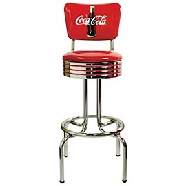 382 Best Coca Cola Furniture Images On Pinterest Coke