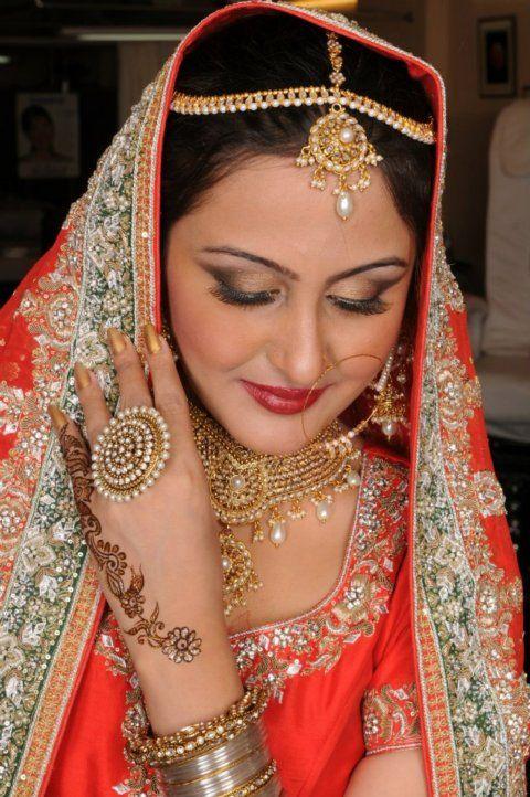 beautiful abayas for weddings - Google Search