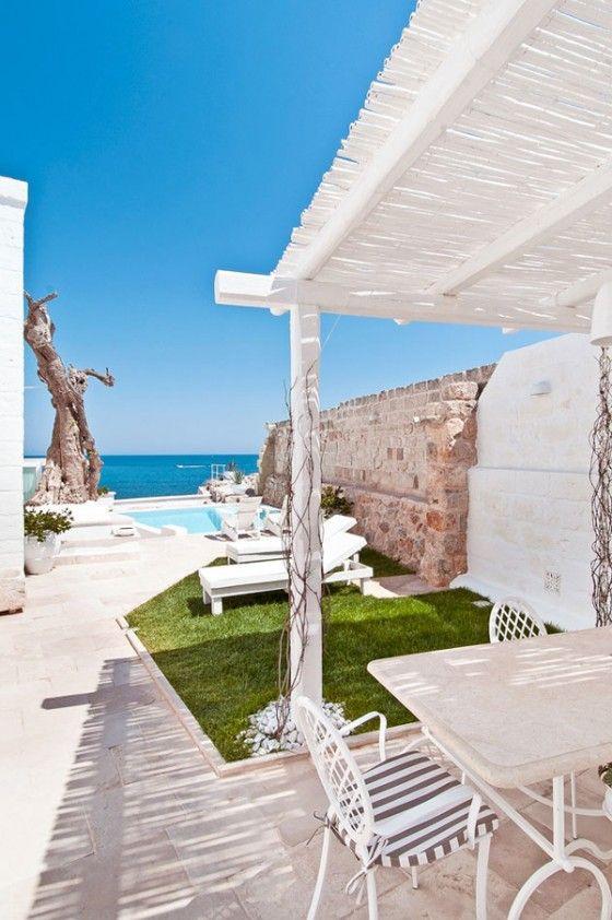 froot-romantische-vakantie-italië3