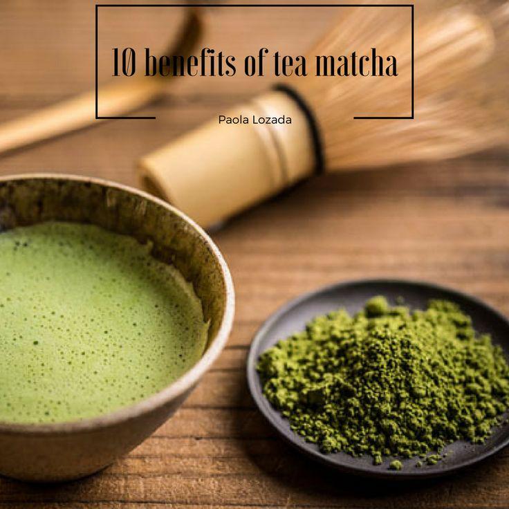 SABIAS ESTO DEL TEA MATCHA?  Beneficios:   >Alto contenido de antioxidantes  > Aumentar el metabolismo y ayuda al cuerpo a quemar grasa   >Mejora la calma gracias a L-teanina que promueve la producción de ondas alfa en el cerebro.  > El tea Matcha esta cargado de catequina(potente antioxidante)  > Aumenta la Memoria y Concentración.  >Aumenta los niveles de energía y resistencia.  >desintoxica el cuerpo >Fortalece el sistema inmunológico  > Mejora el colesterol  > Buen sabor.