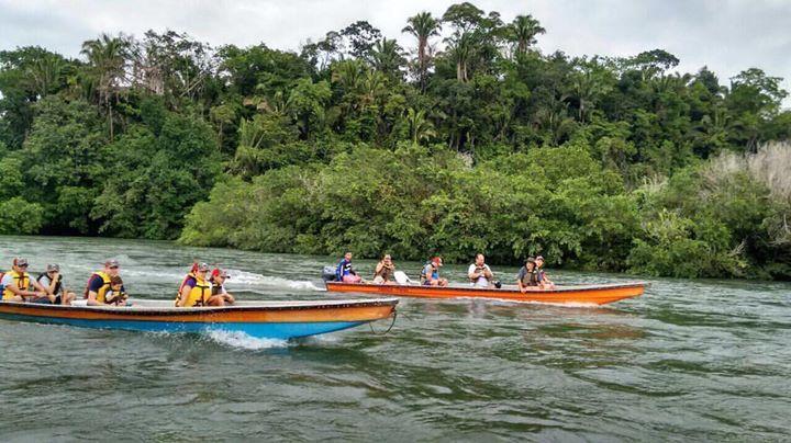 Estamos listos para la #ExpediciónToyota #RíosDeAntioquia #Autoamérica #OffRoad #offroadcolombia
