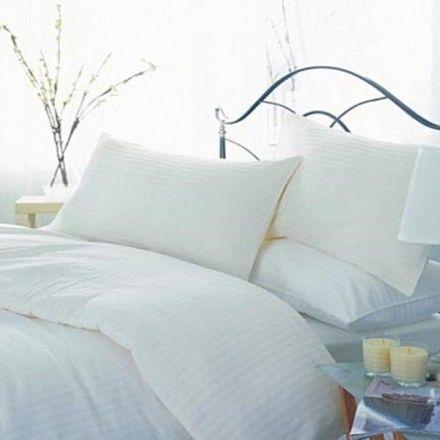 Comment préparer un parfum d'oreiller relaxant pour mieux dormir - Améliore ta Santé