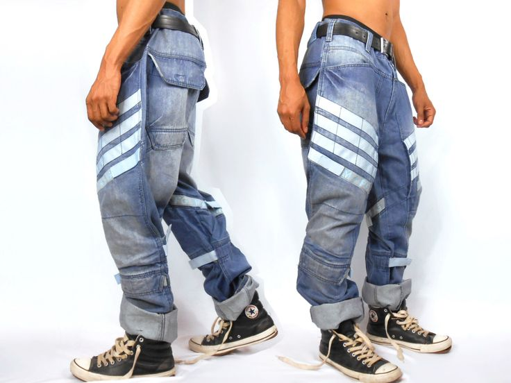 Girbaud Jeans/ Mens Jeans/ 90s Pants/ 90s Jeans/ Fubu/ Cross Colours/ Cyber Ghetto/ Vaporwave/ Denim Pants/ Baggy Jeans/ Hip Hop Pants by BannedFromTV on Etsy https://www.etsy.com/listing/477673651/girbaud-jeans-mens-jeans-90s-pants-90s