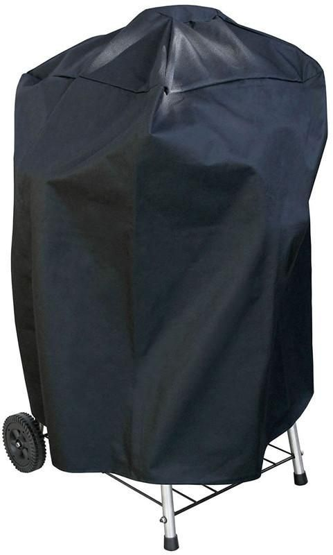 Bayden Hill 150140 525110 Pizza Kettle Grill Cover