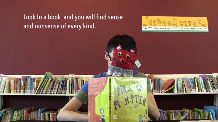 In October 2015 the puppets popped up at the Crowfoot Calgary Public Library. Over 40 people made bean bag puppets and celebrated our love of books.   http://wppuppet.com/puppet-pop-up-stu...