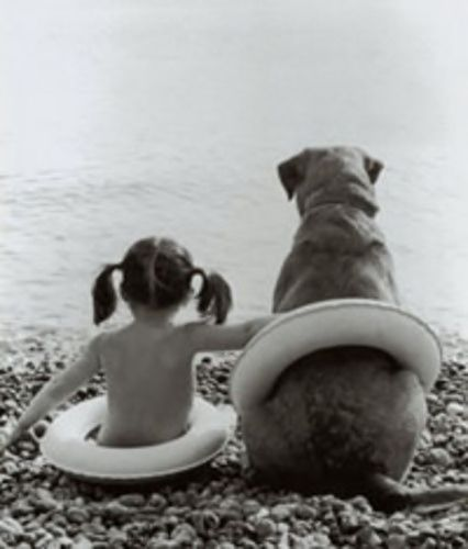 Best Beach Buds!Girls, Best Friends, Quotes, Bestfriends, True Love, So True, Dogs Lovers, True Stories, Animal