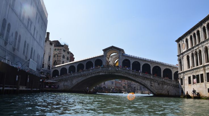 La mia Venezia ...  http://viaggiareesognare.com/2015/03/18/la-mia-venezia/
