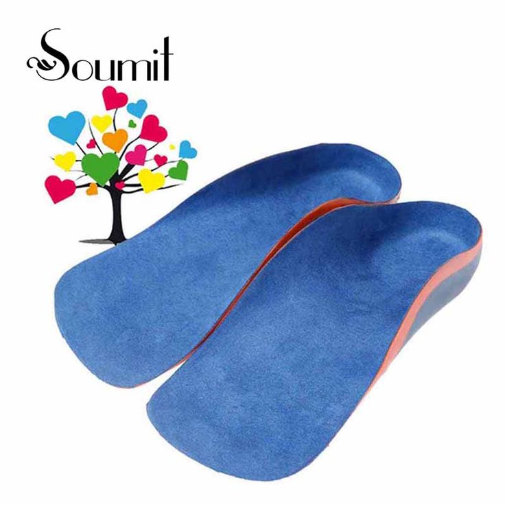 Check Price Soumit Children Orthopedic Insoles for Flat Foot Arch Support Shoes Pad Kids Health Care Orthotic Semelle Chaussure Shoe Insole #Soumit #Children #Orthopedic #Insoles #Flat #Foot #Arch #Support #Shoes #Kids #Health #Care #Orthotic #Semelle #Chaussure #Shoe #Insole