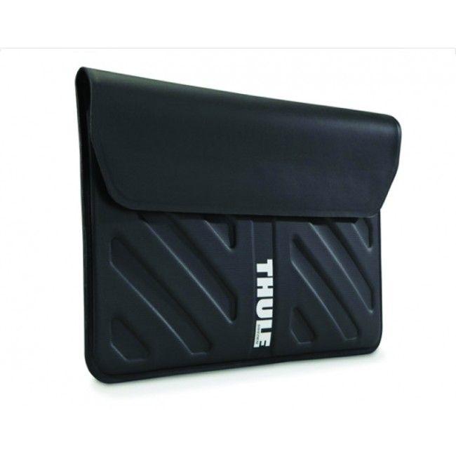 13 Inch MacBook Air Sleeve Black
