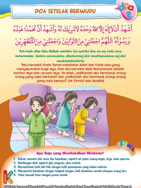 download-gratis-ebook-101-doa-harian-anak-saleh-doa-dan-adab-setelah-berwudhu.jpg (596×794)