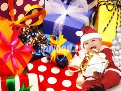 Что подарить ребенку на Новый Год http://novgod.xyz/chto-podarit-rebenku-na-novyj-god/ #ребенок #дети #подарок #новыйгод #novgodxyz